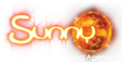 SunnyADZ™ - Boutique Advertising Agency