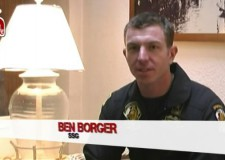 Ben Borger VIP Profile