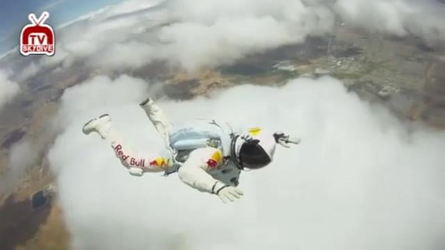 SkydiveTV-AUGUST1