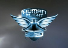 Human Flight 3D Movie