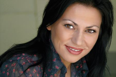 IvaNencheva