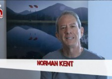Norman Kent VIP Profile Part I