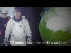 Red Bull Stratos (Trailer)