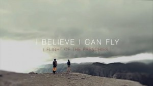 I_believe_I_can_fly_trailer