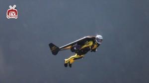 JetMan_report