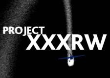 Pro XXXRW