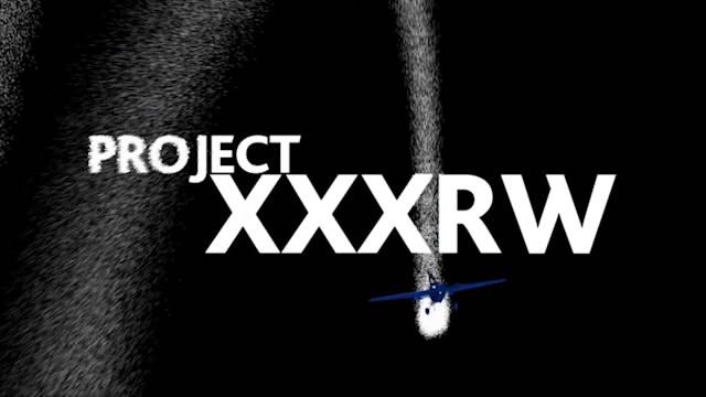 Project XXXRW