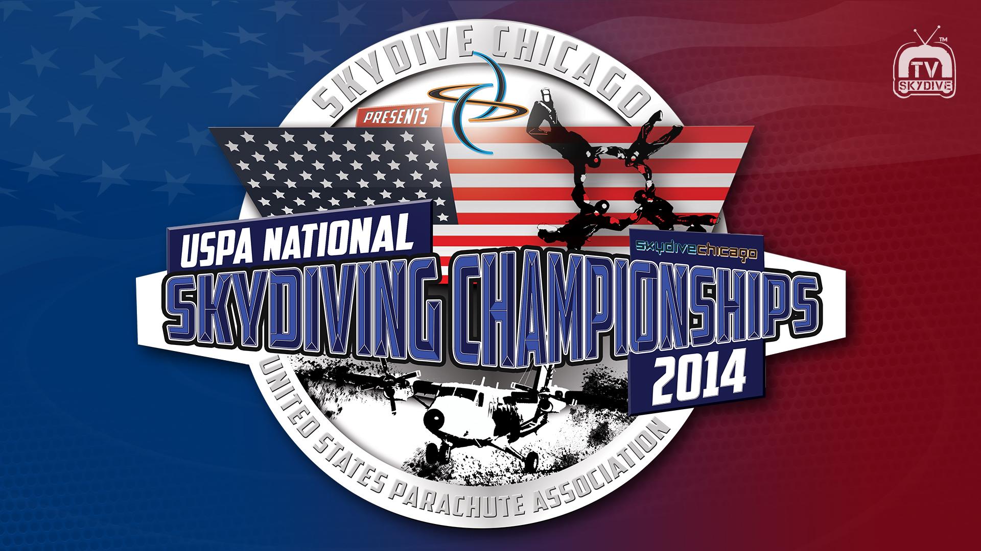 USPA-Nationals-2014