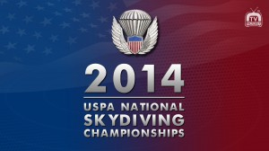 USPA-Nationals2-2014