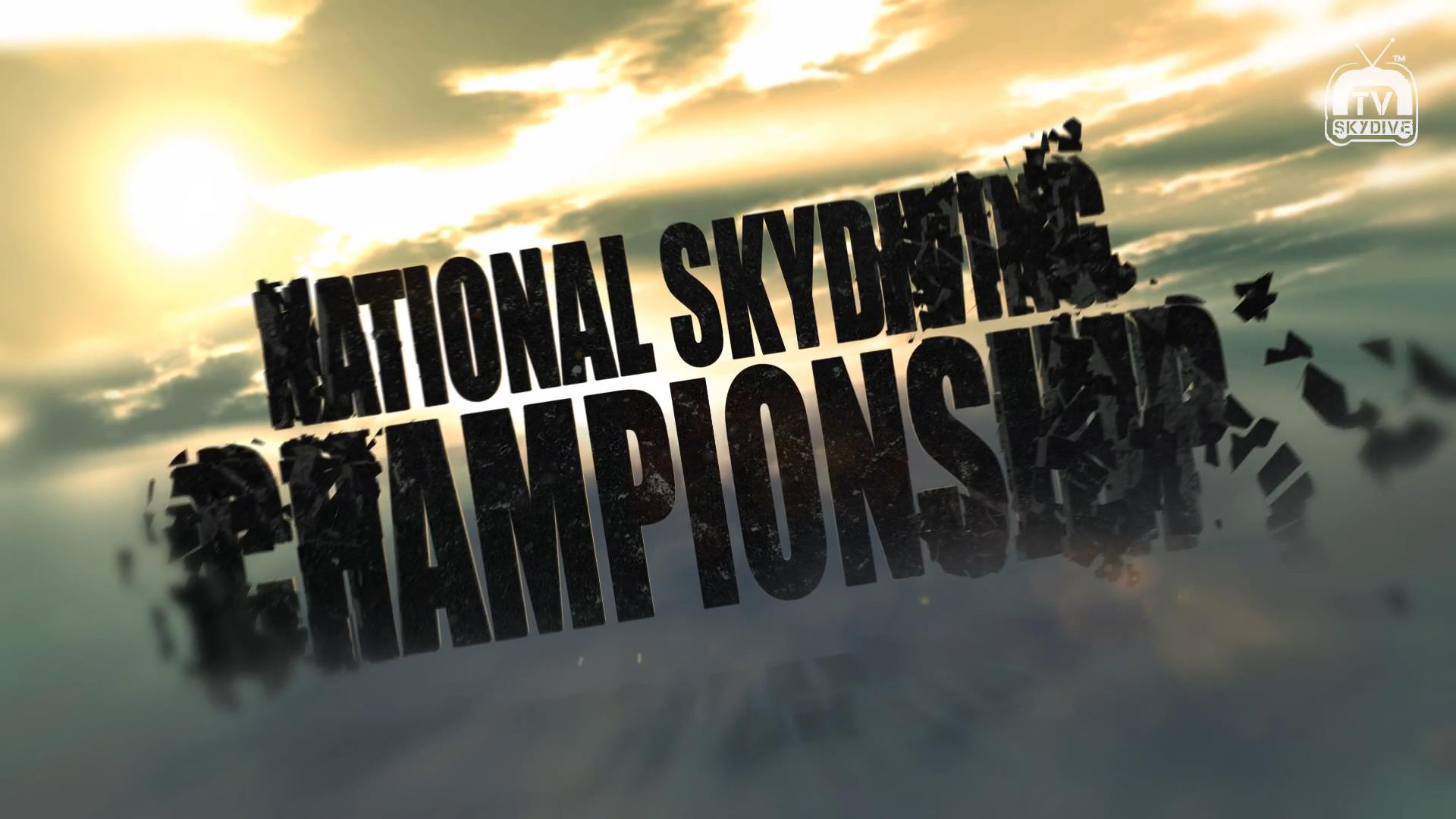 2014USPA_Nationals_promo