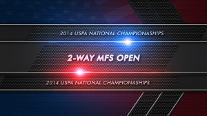 2-wayMFS Open