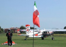 2014 Italian Nationals
