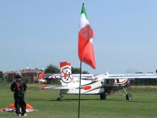 2014 Italian Nationals