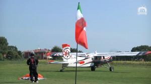2014_Italian_Nationals
