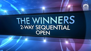 2014nationals_2-Way-2-Way Sequential_Award_Ceremony