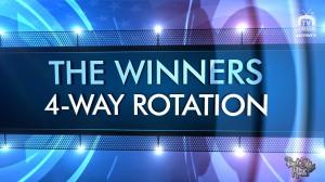 2014nationals_4-Way-Rotation_Award_Ceremony