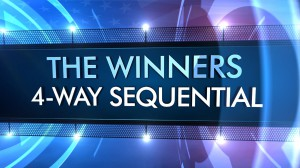 2014nationals_4-Way Sequential_Award