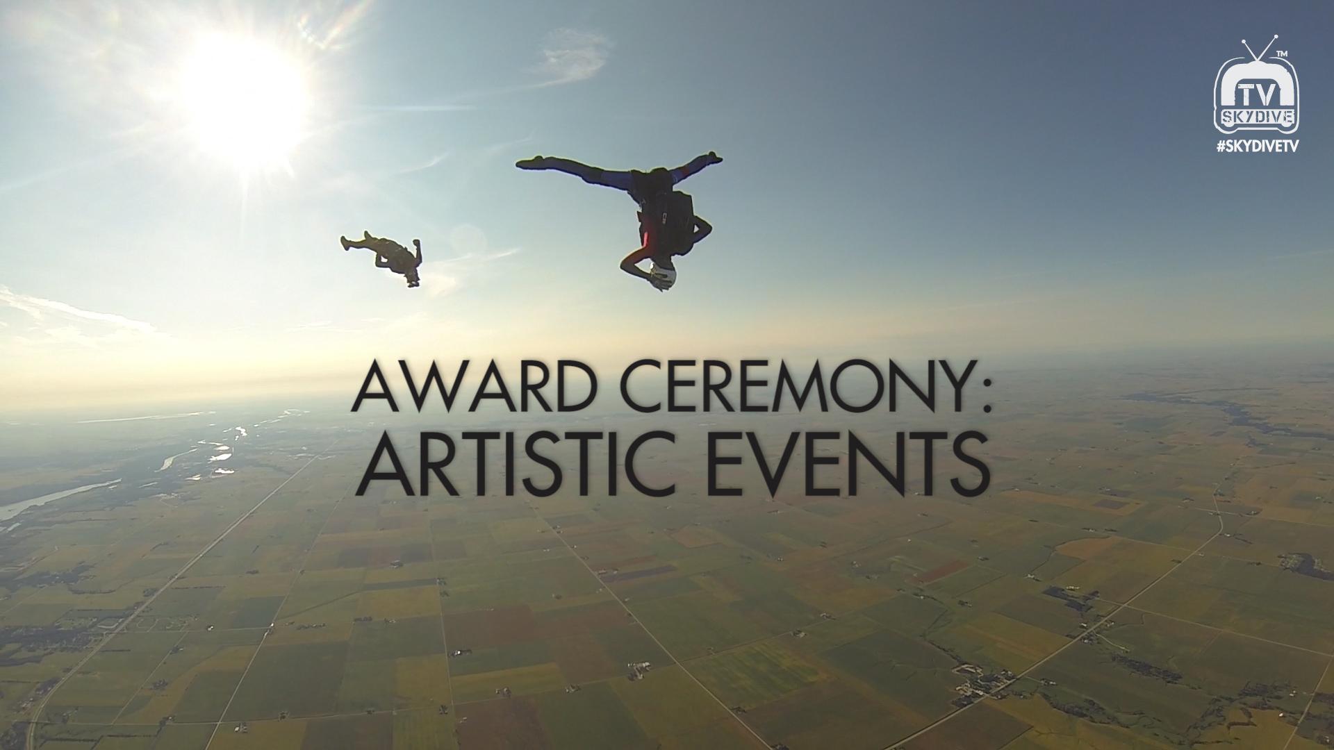 2014nationals_AWARD-CEREMONY-Artistic