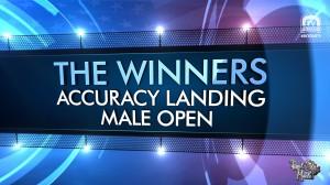 2014nationals_Accuracy_Award_Ceremony