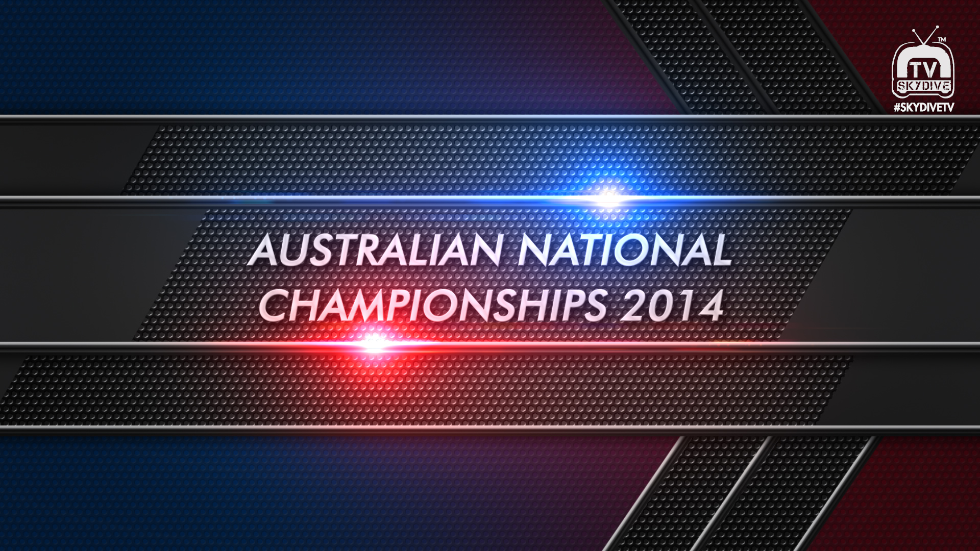AustralianNationals