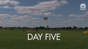 Day5-2