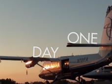 2014 USPA National Skydiving Championships, DAY 1- MORNING SHOW