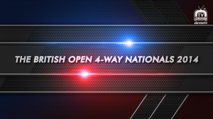 UK-Nationals2014