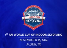 1st-FAI-World-Cup-of-Indoor-Skydiving