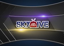 Skydive TV Promos