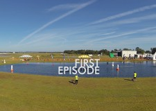 Opening Ceremony | Episode 1 – 5th FAI World Canopy Piloting Championships 2014