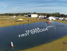 Teaser Episode 1 – 5th FAI World Canopy Piloting Championships 2014