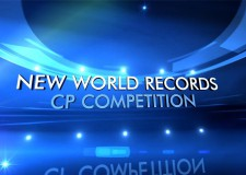 NEW WORLD RECORDS – 5th FAI World Canopy Piloting Championships 2014