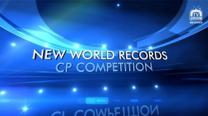 WCCP_DAY_2_WorldRecords