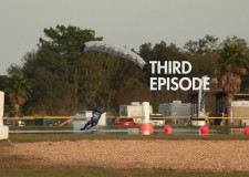 Distance | Episode 3 – 5th FAI World Canopy Piloting Championships 2014