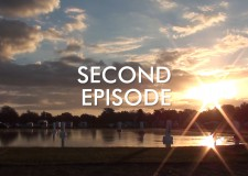 Speed | Episode 2 – 5th FAI World Canopy Piloting Championships 2014
