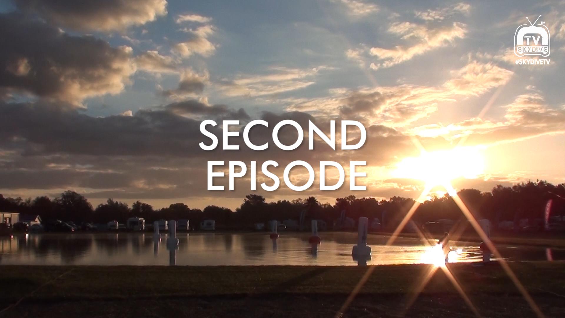 WCPC-NOV_4_Episode