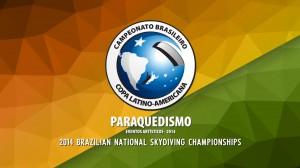 brazilNationals2014