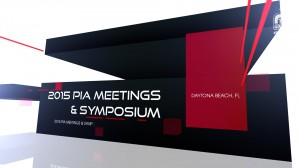 2015 PIA Meetings & Symposium