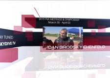 Dan Brodsky-Chenfeld