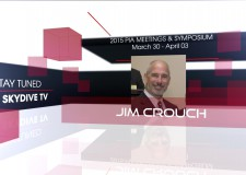 JIM CROUCH