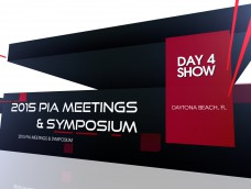 DAY4 – LIVE from PIA Symposium on SKYDIVE TV