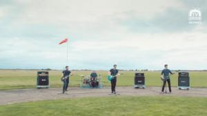 DIVE-EXIT-MV