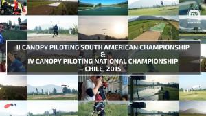 2015-Chile-CanopyChampionchips