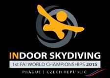 logo-ISWC2015-CMYK-negativ