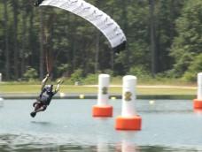 2015 USPA National Parachuting Championships – Canopy Piloting DAY5