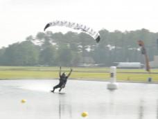2015 USPA National Parachuting Championships – Canopy Piloting DAY6