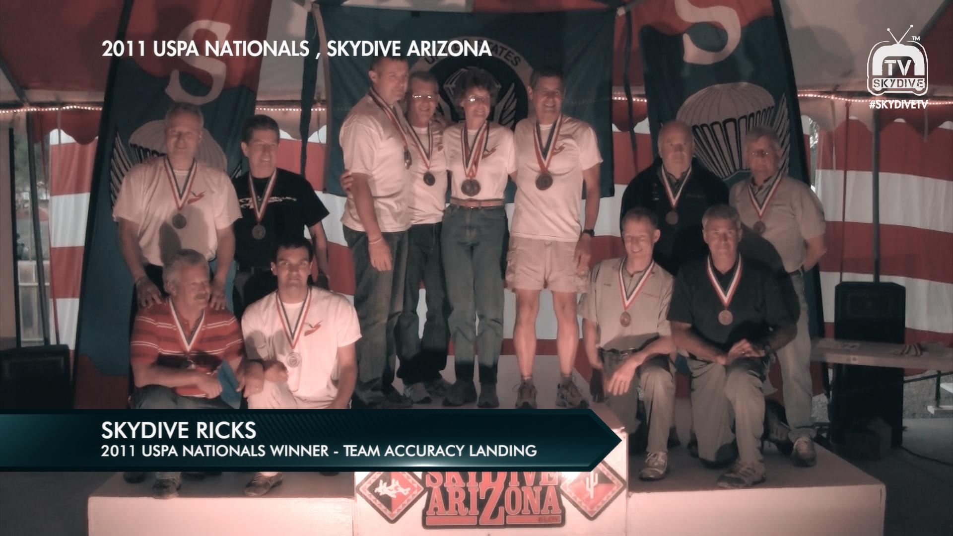 skydive-ricks