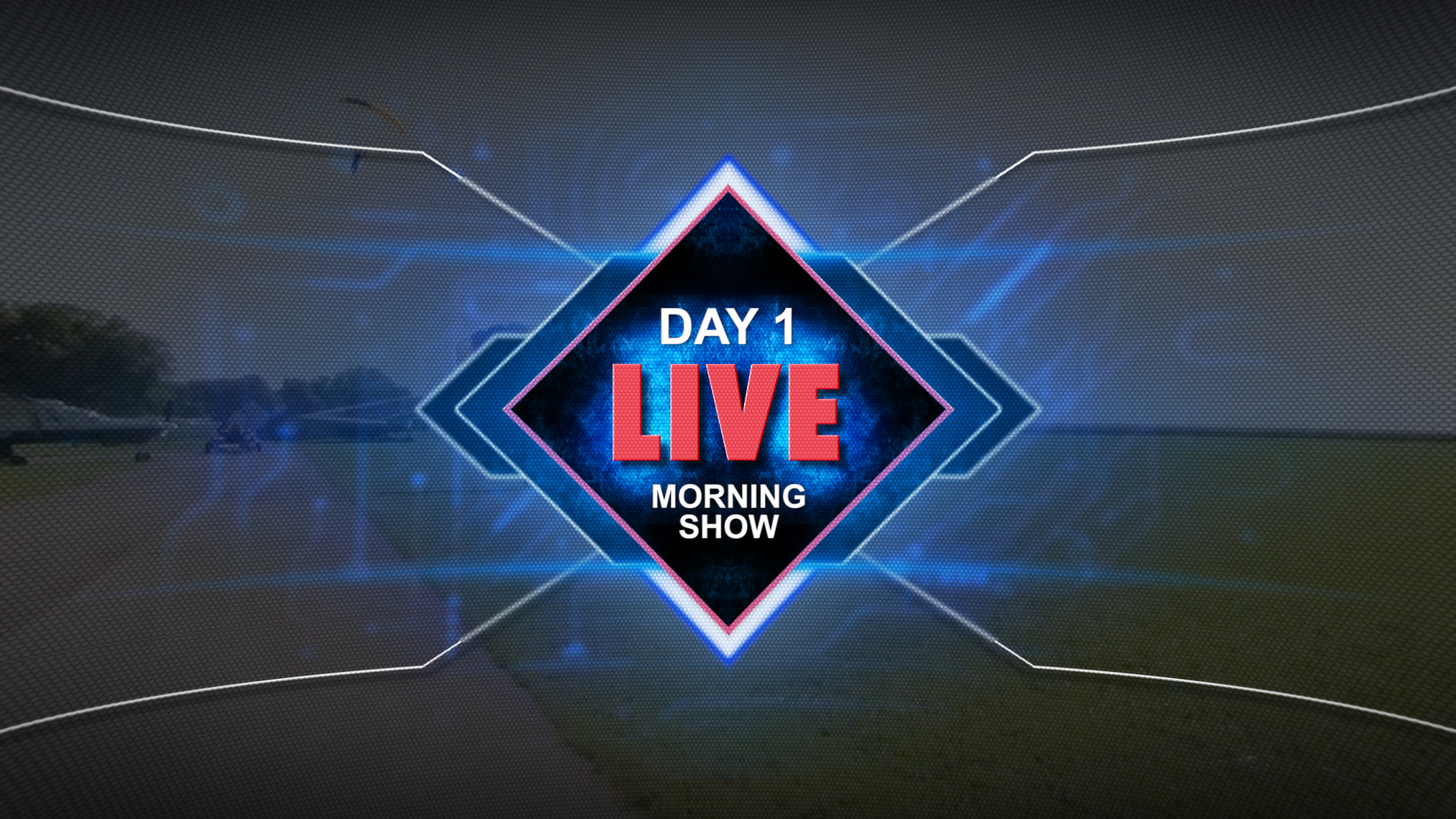 01-live day1