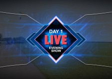 02-live day1