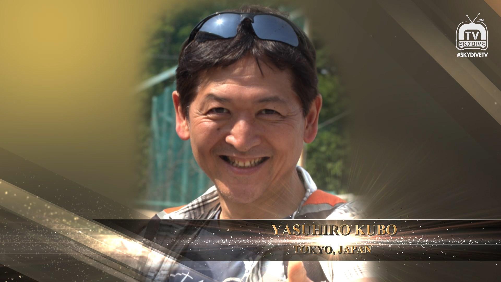 2015-SkydivingMuseum-Yasuhiro Kubo